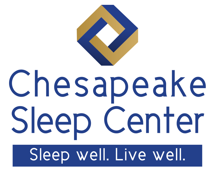 Chesapeake Sleep Center