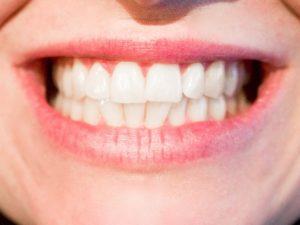 Dentist in 21061