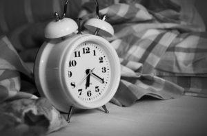 Sleep Apnea Doctor in Chesapeake
