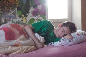 Glen Burnie Sleep Apnea