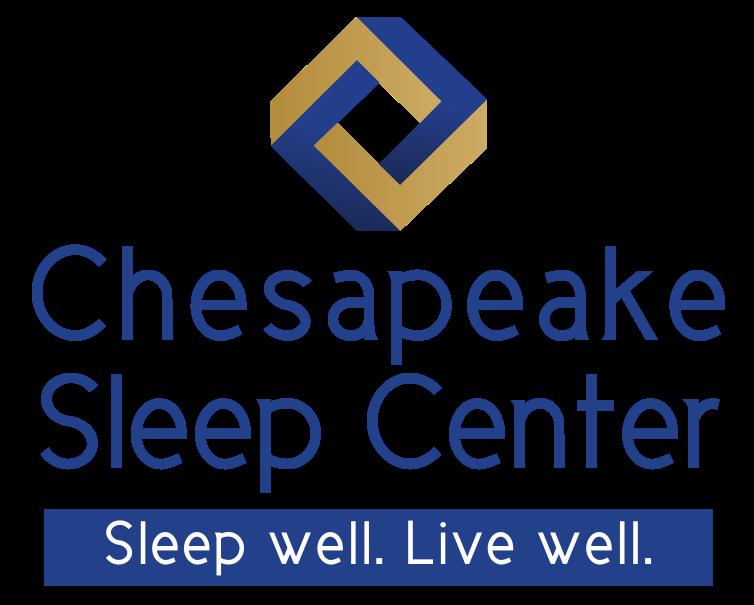 Chesapeake Sleep Center