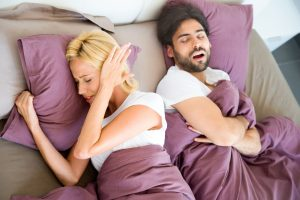 Glen Burnie Sleep Apnea