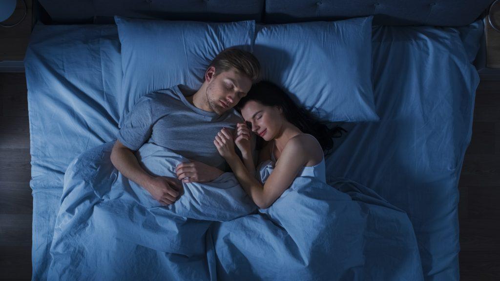 Sleep Apnea Treatment Glen Burnie